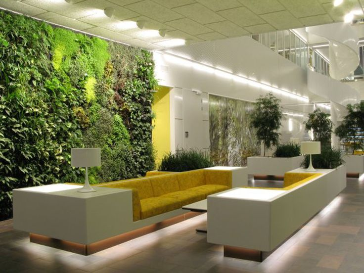 Tips for a successful commercial fit out